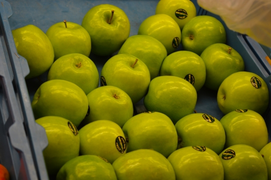 Mehmet_groene_appels